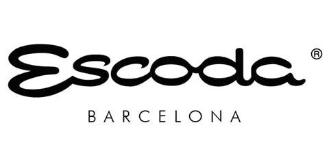 ESCODA products