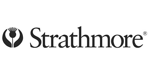 STRATHMORE products