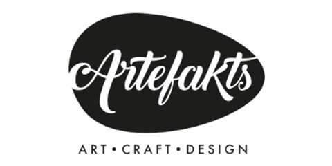 Artefakts products