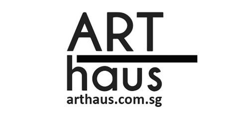 Arthaus products