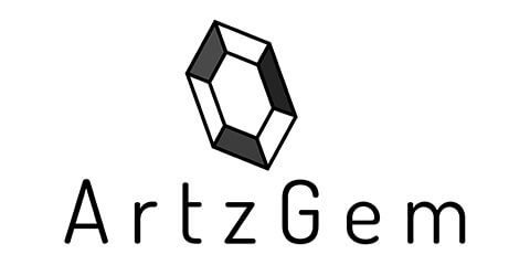 Artzgem products