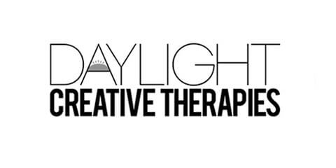Daylight Creative products