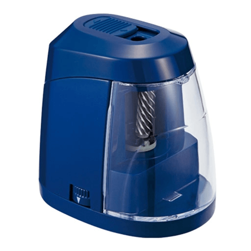 STAD Battery Operated Electric Pencil Sharpener