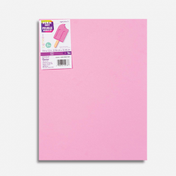 Overjoyed | Shop for CRAFT FOAM products | FREE SHIPPING AVAILABLE