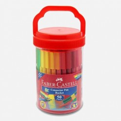 FABER-CASTELL 111500-50