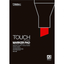 TOUCH 2850001