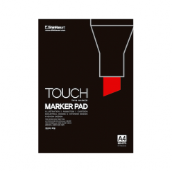 TOUCH 2850002