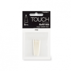 TOUCH 2870002