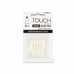TOUCH 2870003